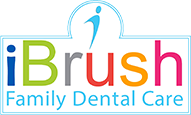 iBrush Family Dental Care