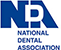 National Dental Association